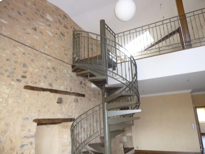 Fabricant D Escalier Et Garde Corps 31 Haute Garonne
